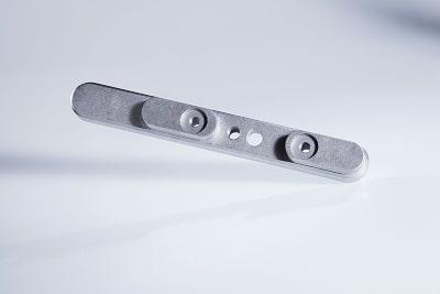 Brennteile-Fertigung mit Autogen- und Plasmaschnitt