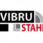 Firmenlogo der Vibru-Stahl GmbH