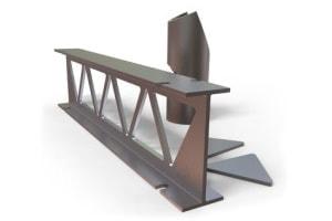 Rohr- und Profilbearbeitung mit dem Brenner und Plasmastrahl